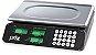Balança Computadora com Impressora Integrada Prix 3 Plus  - Toledo - Imagem 1