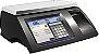 Balança Computadora com Impressora Integrada Prix 6 Touch  - Toledo - Imagem 1