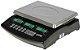 Balança eletrônica ACQUA 15KG - Upx Solution - Imagem 3