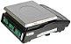 Balança eletrônica ACQUA 15KG - Upx Solution - Imagem 2