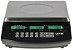 Balança eletrônica ACQUA 15KG - Upx Solution - Imagem 1