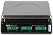 Balança eletrônica ACQUA 15KG - Upx Solution - Imagem 4