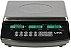 Balança Eletrônica ACQUA 30KG - Upx Solution - Imagem 1