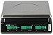 Balança Eletrônica ACQUA 30KG - Upx Solution - Imagem 4