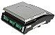 Balança Eletrônica ACQUA 30KG - Upx Solution - Imagem 3