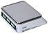 Balança Eletrônica Wind C - Branca 30 kg - Upx Solution - Imagem 4