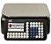 Balança Eletrônica Thunder 15kg ou 30 kg - Upx Solution - Imagem 1