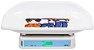 Balança Eletrônica Kids Capacidade 30KG - Upx Solution - Imagem 3