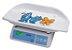 Balança Eletrônica Litlle Pet 30KG - Upx Solution - Imagem 1