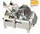 Cortador Laser SX Cinza - Upx Solution - Imagem 1