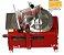 Cortador Laser SX Rubi - Upx Solution - Imagem 1