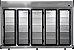 Refrigerador Expositor Vertical ACFM 2375 - Fricon  - Imagem 1