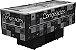 Congelador Conservador 568 Litros ICED 568 V- Fricon - Imagem 1
