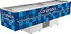Congelador Conservador 820 Litros ICED 820 V - Fricon - Imagem 3