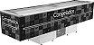 Congelador Conservador 820 Litros ICED 820 V - Fricon - Imagem 2