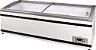 Congelador Conservador 2200 Litros SMR LSL 2200 - Fricon - Imagem 1