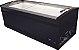 Congelador Conservador 2200 Litros SMR DA 2200 - Fricon - Imagem 1