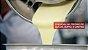 Liquidificador Comercial Inox, Copo Monobloco Inox - LS-04MB-N Skymsen - Imagem 2