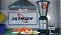 Liquidificador Comercial Inox, Copo Monobloco Inox - LS-04MB-N Skymsen - Imagem 3