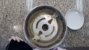 Liquidificador Comercial Inox, Copo Monobloco Inox - LS-06MB-N Skymsen - Imagem 4