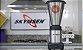 Liquidificador Comercial Inox, Copo Monobloco Inox - LS-06MB-N Skymsen - Imagem 2
