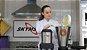 Liquidificador Comercial Inox, Copo Monobloco Inox - LS-06MB-N Skymsen - Imagem 3