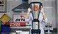 Liquidificador Comercial Inox, Copo Monobloco Inox - LS-08MB-N Skymsen - Imagem 4