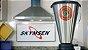 Liquidificador Comercial Inox, Copo Monobloco Inox - LS-10MB-N Skymsen - Imagem 2