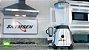 Liquidificador Inox Copo Plástico, Alta Rotação, 1,5 Litros - Lt-1,5-N - Skymsen - Imagem 2