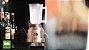 Liquidificador Inox Copo Plástico, Alta Rotação, 1,5 Litros - Silencioso - Lts-1,5-N - Skymsen - Imagem 3