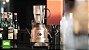 Liquidificador Inox Copo Plástico, Alta Rotação, 1,5 Litros - Silencioso - LIS-1,5-N - Skymsen - Imagem 2