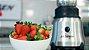 Liquidificador Inox Copo Inox, Alta Rotação, 2,0 Litros - Ta-02-N - Skymsen - Imagem 3