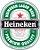 Rótulo cerveja refrigerante água - Imagem 6