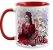 Caneca - Série Once Upon a Time Regina e Emma - Imagem 1