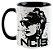 Caneca - Série NCIS - Imagem 1