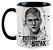Caneca - Série Prision Break - Michael Scofield - Imagem 1