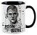 Caneca - Série Prision Break - Michael Scofield - Imagem 2