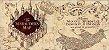 Caneca Mágica - Mapa do Maroto - Imagem 2