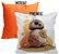 Almofada - Star Wars - BB-8 - Imagem 2
