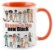 Caneca - Série Orange is the new Black - Imagem 2