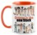 Caneca - Série Orange is the new Black - Imagem 1