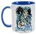 Caneca - Pans Labyrinth - Blue - Imagem 1