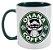Caneca - Ohana Coffee - Imagem 1