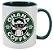 Caneca - Ohana Coffee - Imagem 2