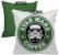 Almofada - Star Wars - Coffee - Imagem 2