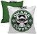 Almofada - Ohana Coffee - Imagem 2