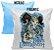 Almofada - Pans Labyrinth - Blue - Imagem 2