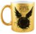 Caneca - Harry Potter And The Cursed Child - Imagem 2