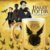 Caneca - Harry Potter And The Cursed Child - Imagem 1