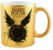 Caneca - Harry Potter And The Cursed Child - Imagem 3